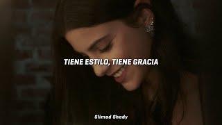 Tom Jones - She's a Lady (Subtitulada en Español)