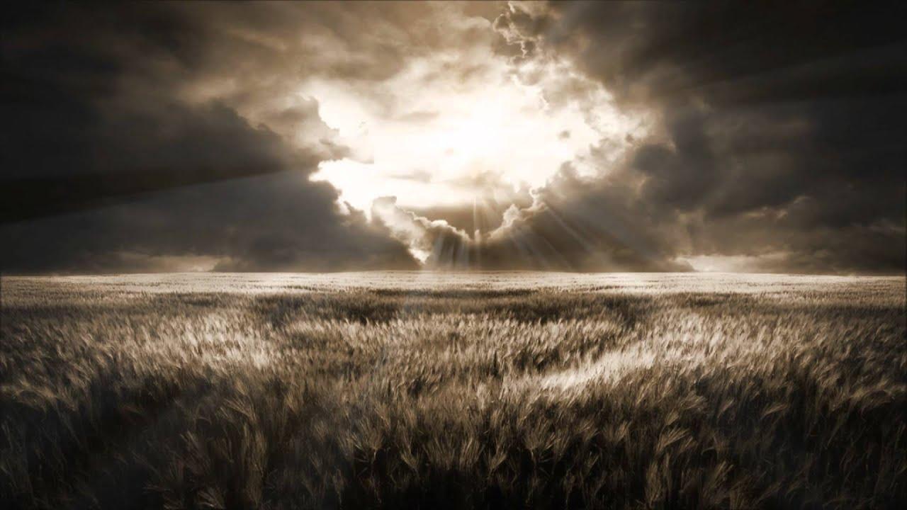 Mike Oldfield Heaven S Open Hq 1080p Youtube