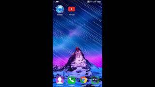 Как быстро скачивать видео с YouTube на Android №1