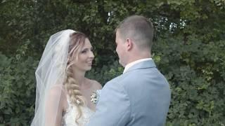 Sarah & Marcus (Preview)