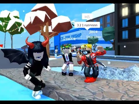 Sweet But Psycho Roblox Dance Video Skachat S 3gp Mp4 Mp3 Flv