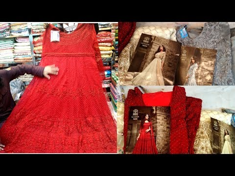 trying-on-mohini-prome-dresses-৷৷-can-you-imagine-our-dresses-stock?