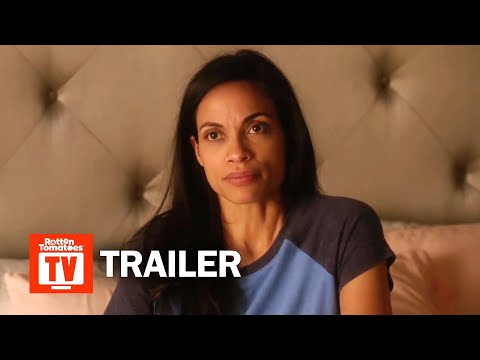 Jane The Virgin S04E17 Preview | 'Chapter Eighty-One' | Rotten Tomatoes TV