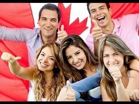 Einwanderung Kanada - So bereiten Sie sich für ein Leben in Kanada richtig vor