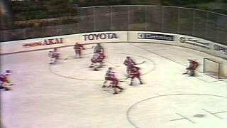 ЧМ по хоккею 1979, Москва, СССР - Чехословакия(, 2012-09-28T13:02:32.000Z)