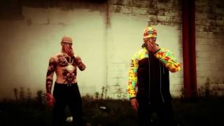 47 anuel aa ft engo flow video gta v