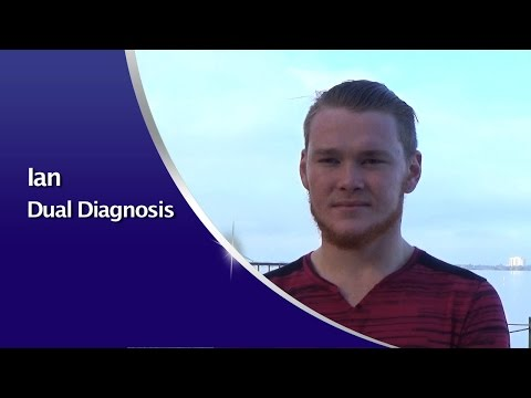Dual Diagnosis Treatment Program at Sovereign Health Group: Ian's Review