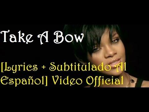 Rihanna – Russian Roulette Lyrics | Genius Lyrics