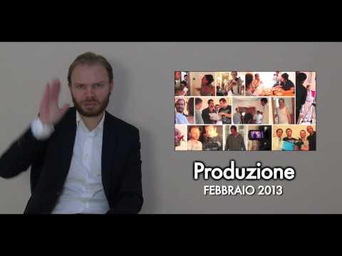 Notizia Film  IL GAROO ROSSO