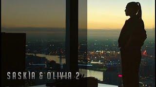 Saskia amp Olivia 2 - Secret Bridesmaids Business