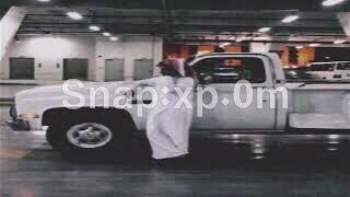 شيله ياسمو المجد هيا بطيء/فهد المسيعيد