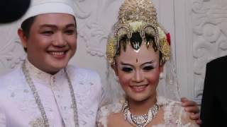 Video Tungga Dewi & Yudi Hardiansyah download MP3, 3GP, MP4, WEBM, AVI, FLV Oktober 2018