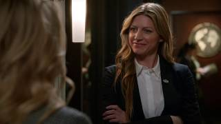 I vow to love you ~Avalance~