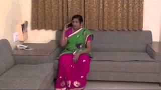 Video Romantic bhabi sex with tall or hot/HD/HINDI MOVIE download MP3, 3GP, MP4, WEBM, AVI, FLV November 2017