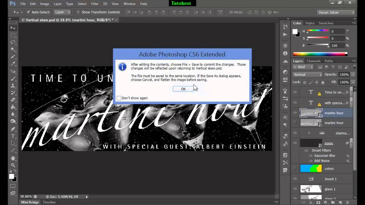 HTML Part 3: Font Underline, bold, italics