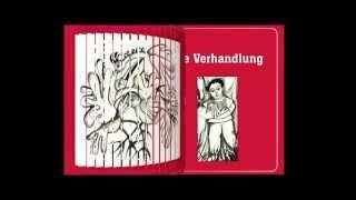 Kinderrevolution (Nabil Khalaf) (Mona Ragy Enayat) Thumbnail