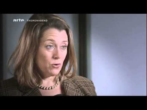 Brüssel Business doku deutsch - Wer steuert die Europäische Union - Reportage 2013