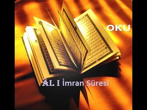 Kur'an ı Kerim'i Güzel Okuma Yarışması - Innoussa Amadou, Yunus Ahmed