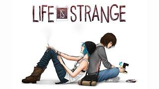 """📷 Life is Strange 📷 [Epizod 1 Część 1] """"Max, zwyczajna bohaterka"""""""