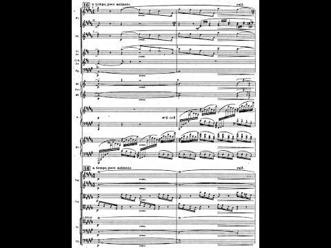 Respighi's ROMAN TRILOGY (Audio + Orchestral Score)