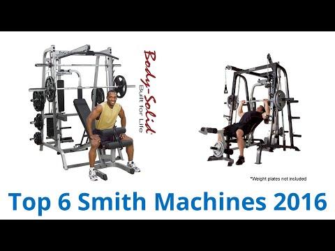 6-best-smith-machines-2016