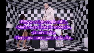 Baixar Kevinho - Uma Nora pra Cada Dia (Letra español)