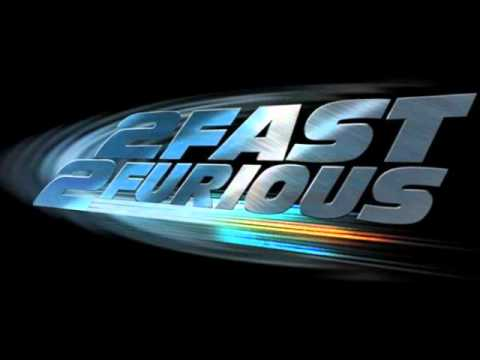 50 cent Get that Money (2 fast 2 Furious Soundtrack)