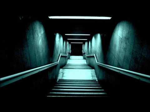 Underground Hard Techno Madrid Vol.2 (RobG...