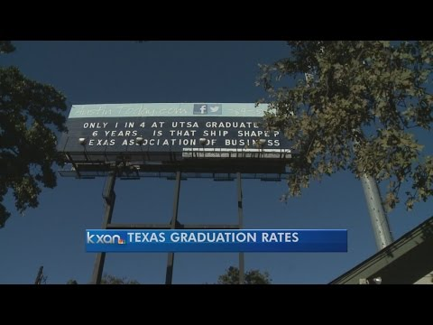 Changes in works to could help more students get diplomas