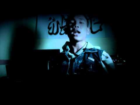 Lil O - Hip Hop Timur ft Dasi Kupu-Kupu, Twist Crew, Rahmat Rap (BACKBITE FAME)