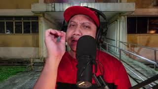 Saya Pernah TERCIUM PENANGGAL Di Filipina | Anak Dengar HANTU Nyanyi Lagu ENJIT ENJIT SEMUT