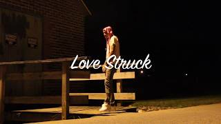 Tray Bndo - Love Struck (Official Dance Video) shyshy.tv
