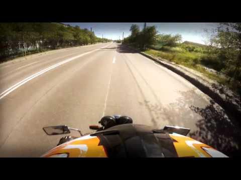 Купить мотоцикл в Москве бу или новый, цены