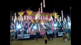 Download Hindi Video Songs - Kum kum kera