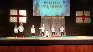 Winter premiere show clip 3 12-15-18