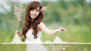 Tenu samaj betha Ringtone Download   Love Song Ringtone   Best Love Ringtone