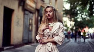 Muzica Noua 2020 Melodii Noi 2019 Remix Romanesc 2019 - Romanian Music Mix 2019