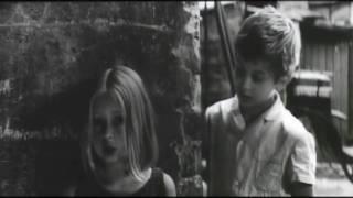 """Filmas """"Gražuolė"""" - treileris"""
