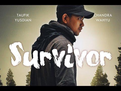 Survivor (2015) - Indonesia Post-Apocalyptic Short Film