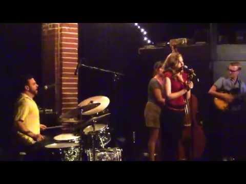 Lake Street Dive live at IOTA in Arlington, Virginia (full concert)