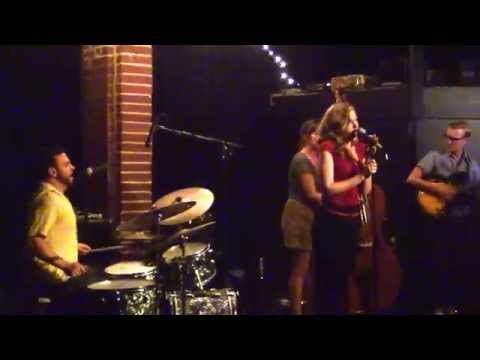 Lake Street Dive live at IOTA in Arlington, Virginia (full concert)