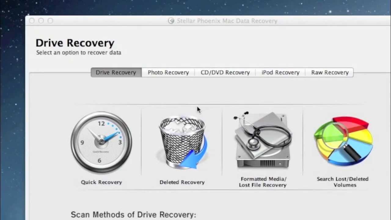 free mac software to recover deleted photos from sd card