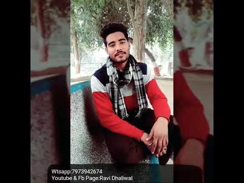 Download Chehre (Full Song ) - Harish Verma | Ravi Dhaliwal - New Punjabi Songs 2018- Latest Punjabi Songs