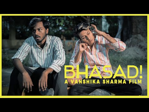 Bhasad | Short Film of the Day