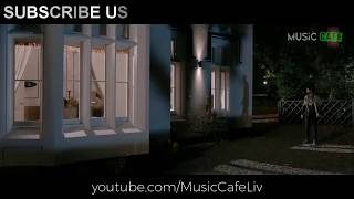 Baaton Ko Teri Hum Bhula Naa Sake Feat. Emraan Hashmi and Esha Gupta - Special Editing