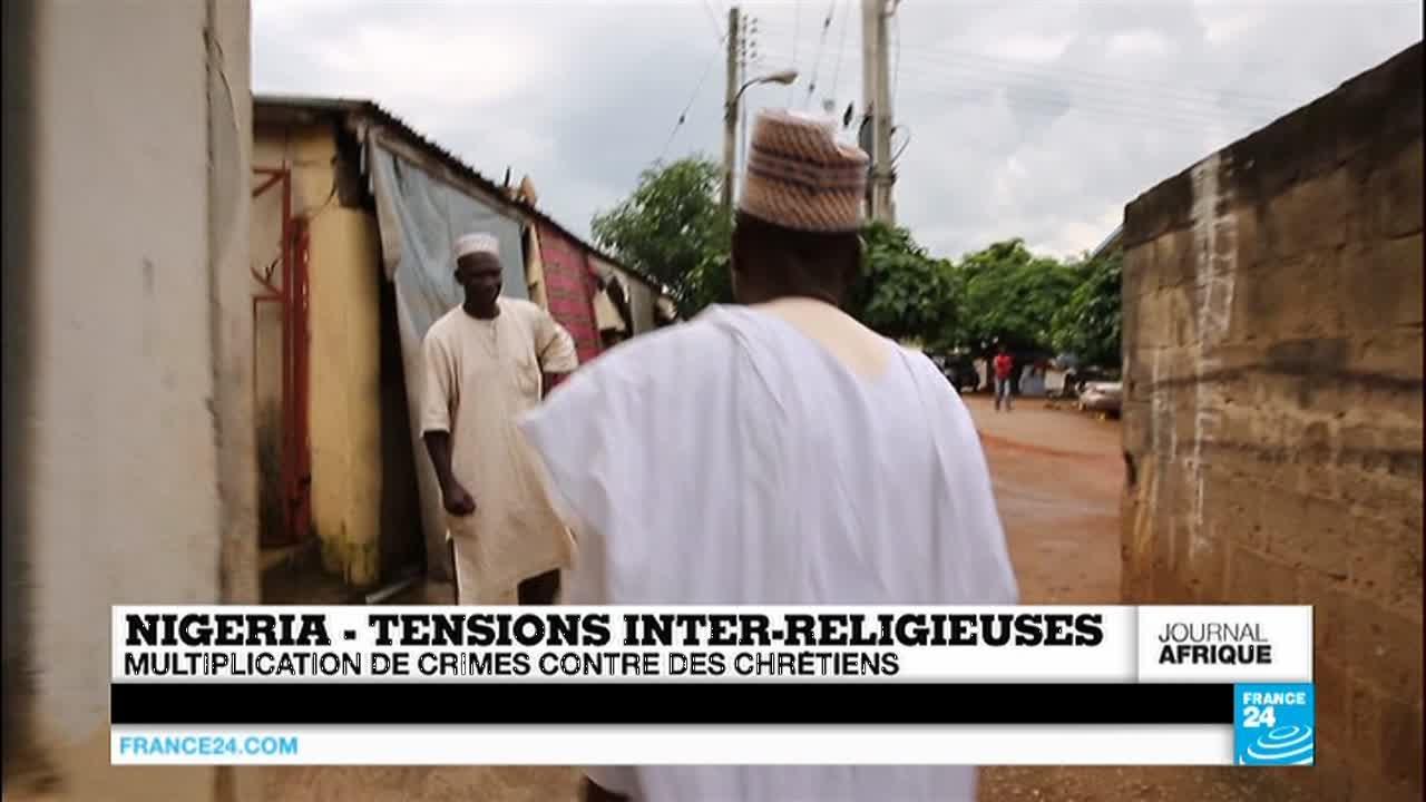 sites de rencontres chrétiennes au Nigeria Vitesse de datation en Tyne et l'usure