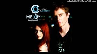 Clark Owen - Melody (ft. Lena Katina)(Lead Acapella)