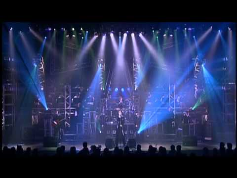 FIELD OF VIEW - Live Horizon Superior 2002 ~Disc 2~