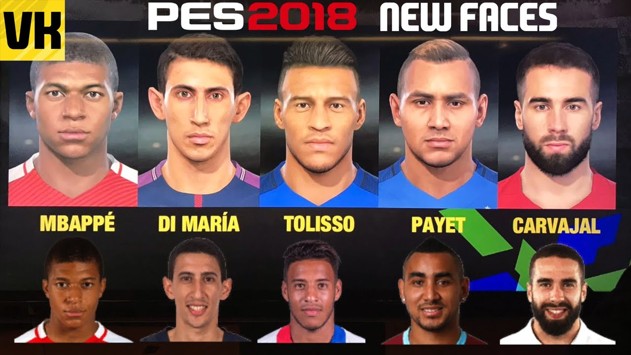 how to buy players in pes 2018