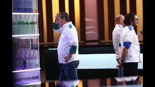Sorin Bontea, foc și pară. Echipa verde pierde doi concurenți importanți